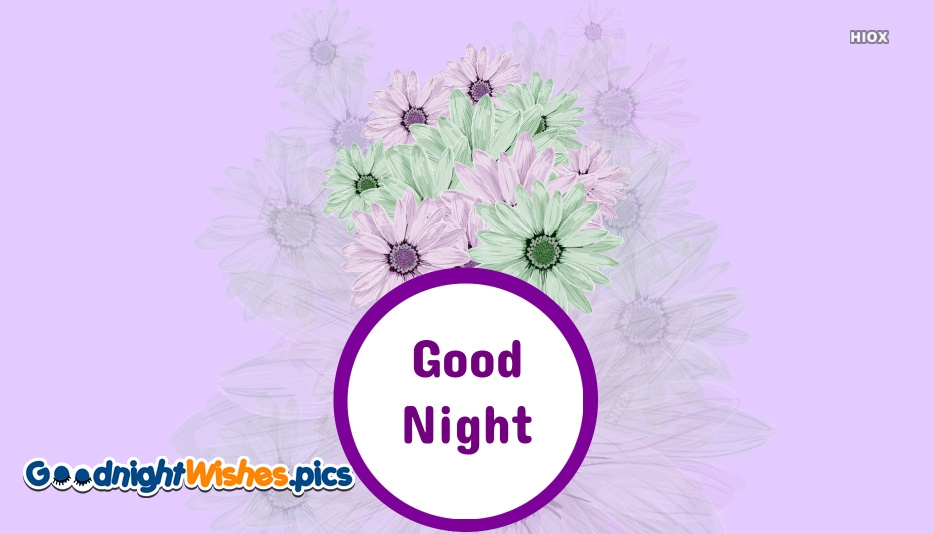 Good Night Profile Pictures, Images