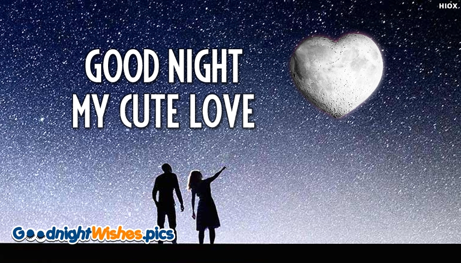 Goodnight My Love Wallpaper Image : Goodnight My Love cute Images Wallpaper sportstle