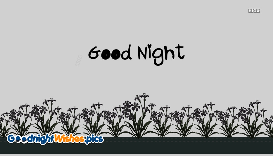 New Good Night Pictures, Images