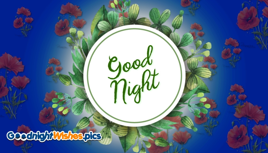 Good Night Pic Download At Goodnightwishespics