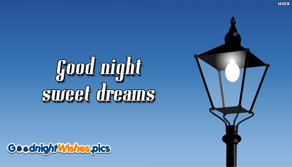 Good Night Sweet Dreams - Good Night Sweet Dreams Images