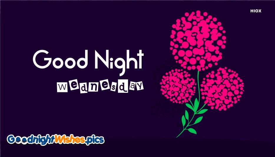 Good Night Images, Pics