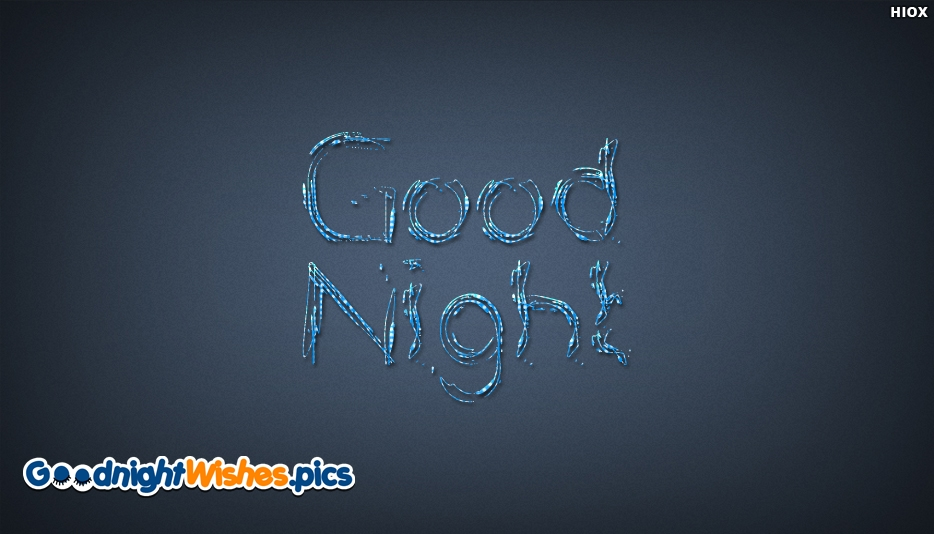 Good Night Whatsapp Dp Download - Good Night Wishes for Whatsapp Dp