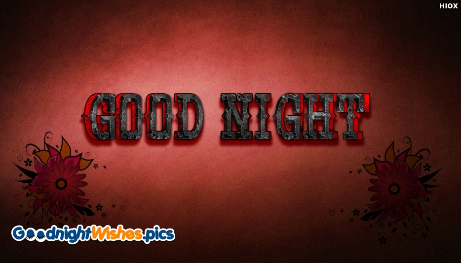 Good Night Wishes Free Download - Good Night Wishes for Free Download