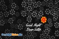 Happy Night Dear