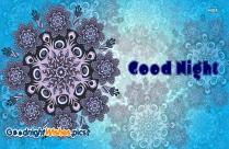 Good Night Group