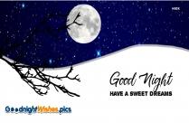 Good Night Gif Download