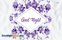 Good Night Ke Photo
