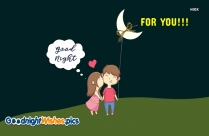 Good Night Moon