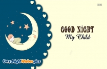 Good Night Fiance
