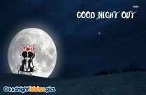 Goodnight My Love Pic