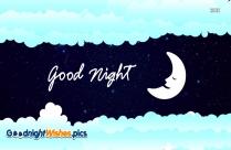 Good Night Photos Images
