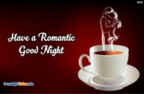 Lovely Good Night Wishes Images