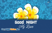 Good Night Wishes For Your Boyfriend