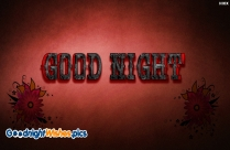 Good Night Wishes Free Download