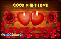 Have A Sweet Dreams And Good