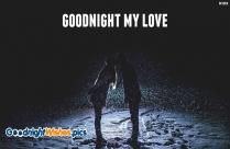 Goodnight My Star Good Night My Moon