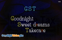 GST Funny Images