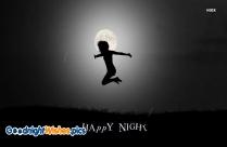 Happy Night Pictures