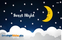 Sweet Night Images