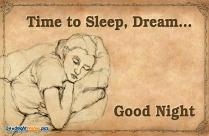 Good Night Hugs To You