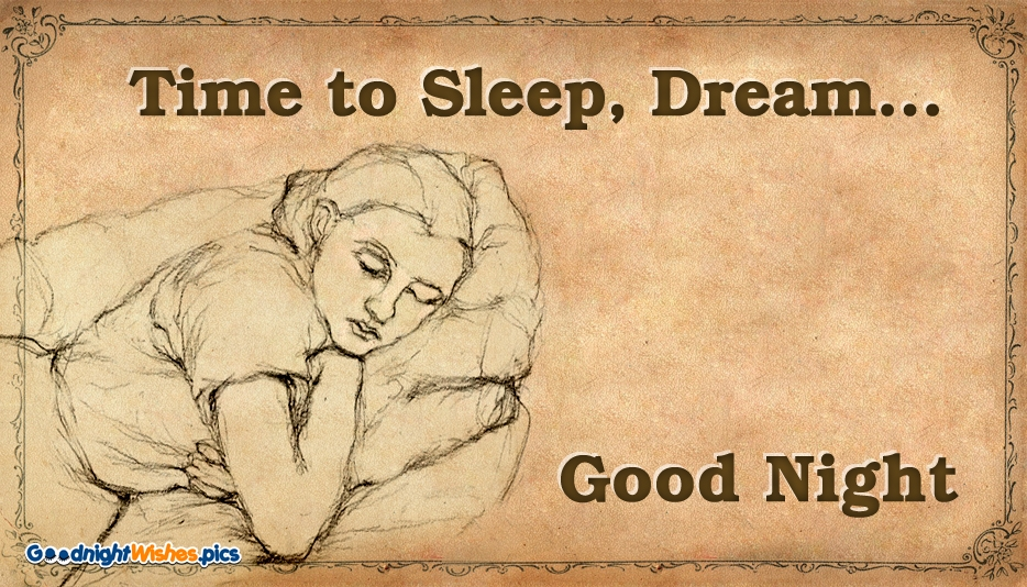 english sleep and dream Dream central is your dream information resource on the net tons of information, including a dream dictionary, a dream analysis service and a.