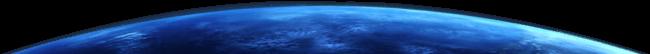 இரவு வணக்கம் வாழ்த்து அட்டைகள், படங்கள் | குட்நைட் கவிதைகள், குறுஞ்செய்திகள்